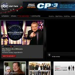 Free videos by ABC channel television
