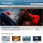 Free videos by Discovery channel television
